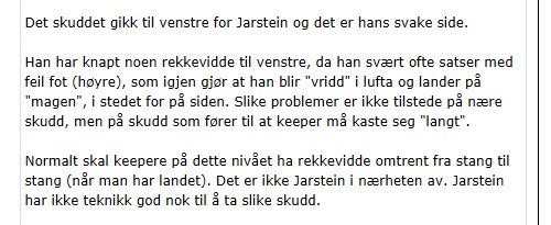 Jarstein