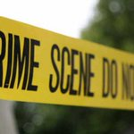 Woman killed in Homabay as she plans to escape with four children to Nairobi