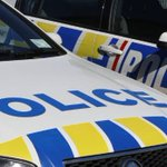 Body found by Canterbury river, police launch homicide investigation