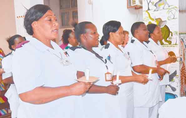 More teachers needed at public health schools