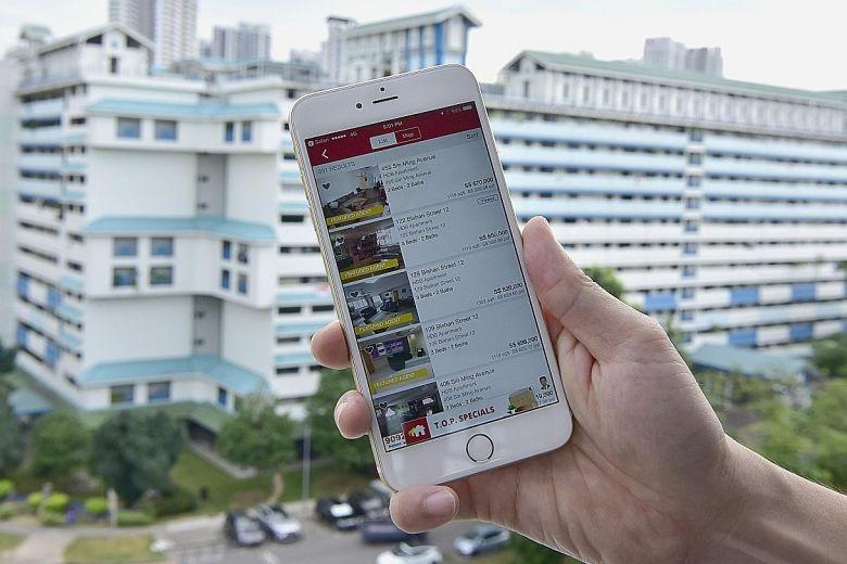 Over 1,000 property agents unite against PropertyGuru's price hike