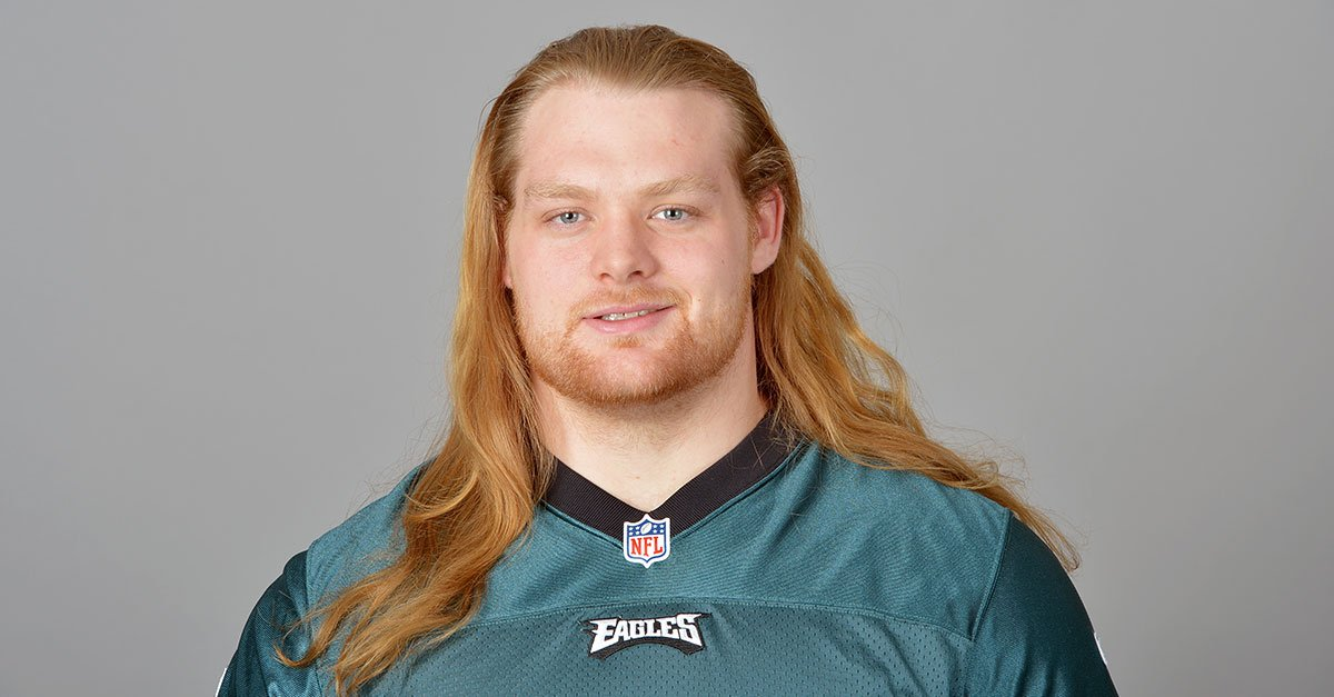 @Beau_Allen @JOEL9ONE suh dude https://t.co/rZl7pgwbeA