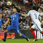 Rashford redemption sends England closer to Russia
