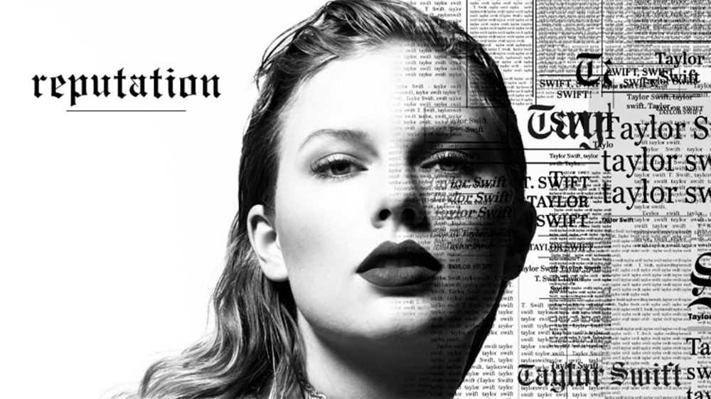 Taylor Swift drops another new song