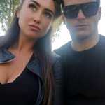 Lauren Goodger confuses fans with cryptic message about marriage after confirming she's still with jailed lover Joey Morrison