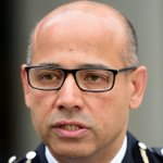 Britain's terror threat being fuelled by 'unregulated' education and isolated communities, warns top cop