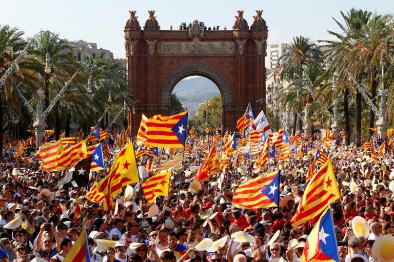 Spain warns Catalonia against empowering new regional tax agency