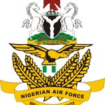 Air Force chief orders more drugs for Benue flood victims