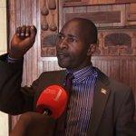 MPs Demand Report on Killings