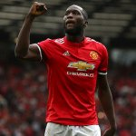Lukaku not threatened by Ibra's Man Utd return