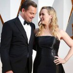 Why we can't get enough of Kate and Leo's enduring friendship