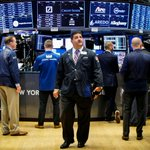 U.S. stock index futures modestly lower on North Korea concerns