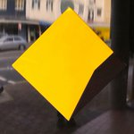 Commonwealth Bank of Australia sued over money laundering disclosures