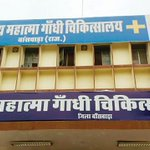 90 infant deaths in Rajasthan: 3 doctors suspended, 5 shunted