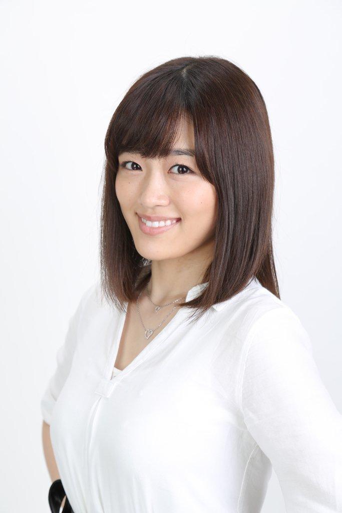 """【女優】元AKB48梅田綾乃、封印された""""伝説""""のFカップボディ解禁 ->画像>91枚"""