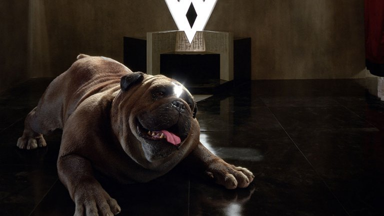 ABC's Marvel Drama Inhumans Underwhelms in Imax Bow