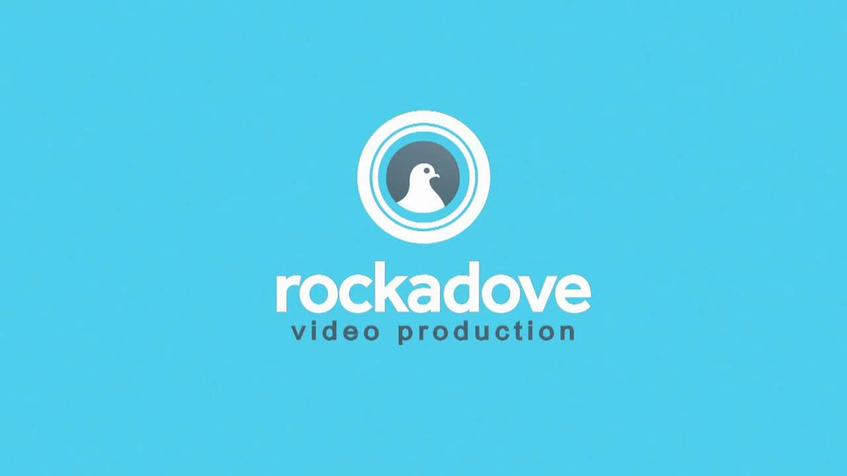 RT @ReganManagement: Our @Sorrel91 and Greg Shewring have been busy working with @Rockadove https://t.co/pekcEVsYIv