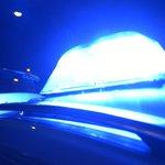 Brandenburg: Lkw fährt in Unfallstelle - zwei Feuerwehrleute tot