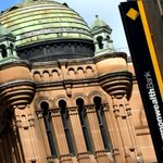 Australia's Commonwealth Bank slapped with class-action suit