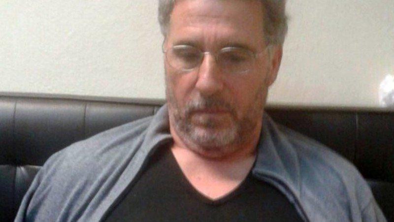 Convicted Italian crime boss arrested in Uruguay