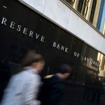 RBA keeps interest rates on hold despite sluggish economic growth