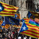 Catalan govt says its taxman ready for independence