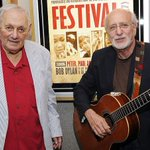 Music documentary filmmaker Murray Lerner dead at 90