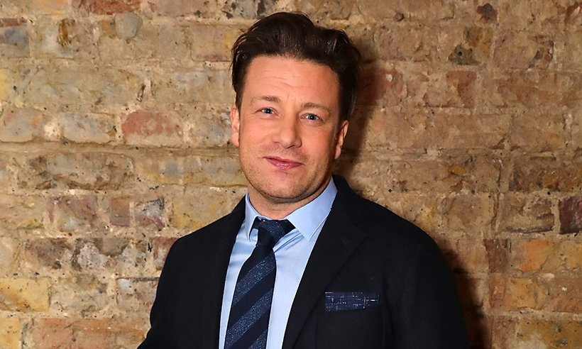 Why Jamie Oliver will never work for 'ridiculous' BBC again...