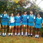The SHOCKING things that happen to LADIES in Kenyan high schools have been REVEALED!
