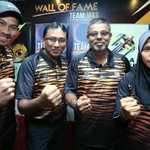 Paralympic Asean athletics squad targets 40 Gold medals