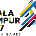 SEA Games: Non-Malaysian medallist tested positive for banned substance during Games