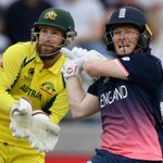 England to host Australia in ODI series in 2018, plus Tests v Pakistan & India