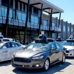 Germany will implement ethical guidelines for self-driving tech