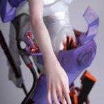 http://pbs.twimg.com/media/DIASQf4UwAE_kbE.jpg:thumb