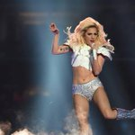 Lady Gaga to perform, debut new documentary at Toronto International Film Festival