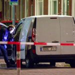 The Latest: Dutch police free driver in Allah-Las concert