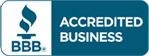 test Twitter Media - We are proud of our A+ BBB rating! Check it out here: https://t.co/PeU2Kp2gpb https://t.co/SCAJR7NOot