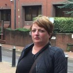 NHS nurse jailed for supplying drugs and theft