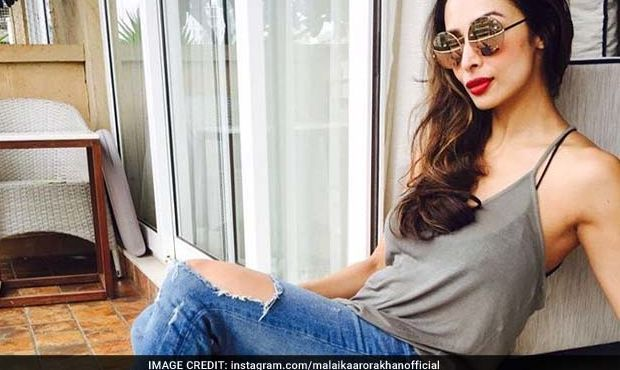 Happy Birthday Malaika Arora Khan: Here\s the Secret to the 44-Year Old Actress\ Fitness