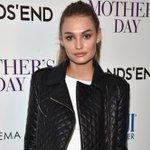 Victoria's Secret Fashion Show casts its models; Grace Bol and Roosmarijn De Kok to walk catwalk