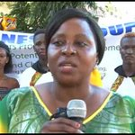 Kilifi youth call on elected leaders to set up talent tapping initiatives