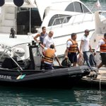At least 18 dead in second deadly Brazil boat accident this week