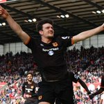 Leicester's Maguire doubtful for Manchester United clash