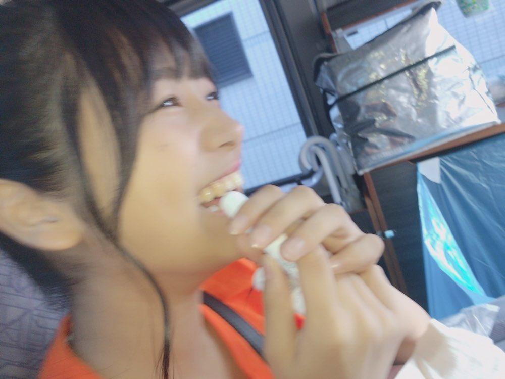 【SKE48】北野瑠華応援スレ★12【岐阜の華】©2ch.netYouTube動画>22本 ->画像>1772枚