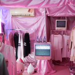 Uncovering Japan's capital of hidden, indie boutiques