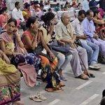 Safdarjung doctors call off strike after govt intervention
