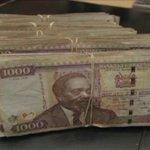 Concerns arise over mobile traded bonds' low sales