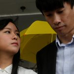 Two Hong Kong pro-independence lawmakers lose appeal over council seats