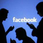 Facebook, ev telefonu mu yapıyor? 360 derece kamera, akıllı kolye, akıllı asistan da planlanıyor