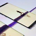 Galaxy Note 8'in çift kamerası rakiplerini özellikle bir yeteneğiyle geride bırakıyor